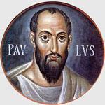 Толкование Послания к Ефесянам святого апостола Павла
