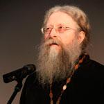 Лекции протоиерея Геннадия Фаста по катехизации