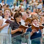 Свидетели Иеговы. История
