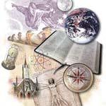 Протодиакон Андрей Кураев о Вере и Знании