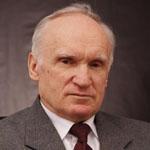 Профессор Алексей Ильич Осипов. Священное Писание и Предание.