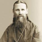 Святой Иоанн Кронштадтский, «Моя жизнь во Христе»