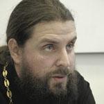 Протоиерей Евгений Горячев: «Верить – значит быть верным»