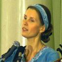 Светлана Копылова — Ладан Сомали