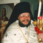 Цикл бесед «Православное вероучение». Игумен Венедикт (Кантерс)