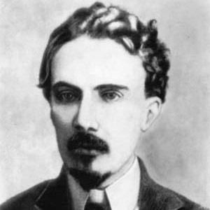 Георгий Петрович Федоров