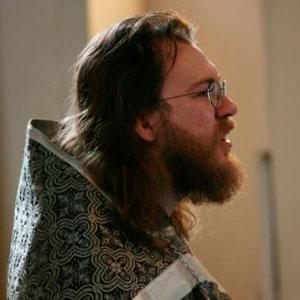 Новые проповеди священника Константина Пархоменко (Лето 2012)