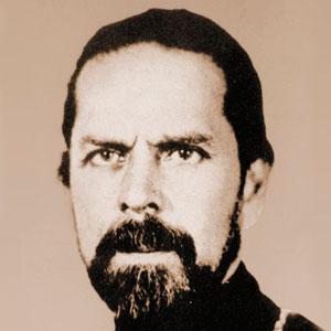 Священник Александр Ельчанинов. Записи