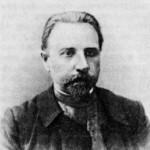 С.И.Гусев-Оренбургский