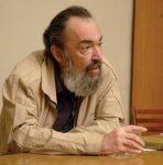 Беседы историка Владимира Махнача