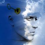 Манипулирование сознанием