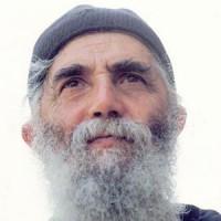 О старце Паисии Святогорце
