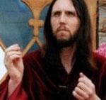 Псевдохристианские секты