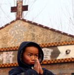 Псевдохристианские секты. Поместная церковь