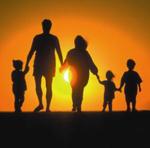 А.И. Осипов о воспитании детей