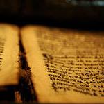 Искажён ли христианами текст Библии?