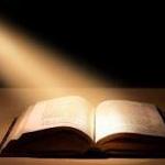 О толковании Библии в Православии