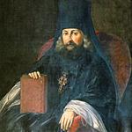 Святитель Игнатий Брянчанинов. Письма мирянам о Христианской жизни