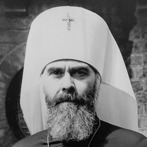 О православном храме
