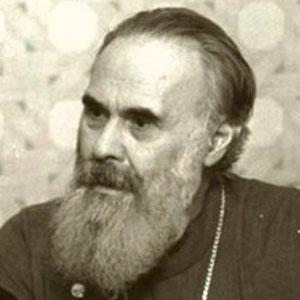 Особые черты русской святости