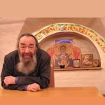 Беседы Владимира Леонидовича Махнача на радио