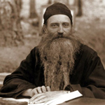 Тайны книги «Апокалипсис» — иеромонах Серафим (Роуз)