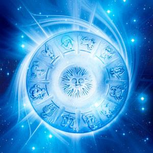 Астрология: история, учение, критический анализ