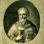 Первое послание к Тимофею Святого Апостола Павла