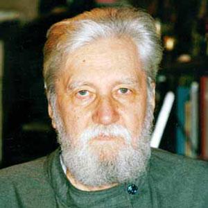 Увлекательные рассказы из жизни православных людей