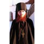 Рассказы – иеромонах Роман (Кропотов)