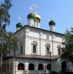 Православные просветительские курсы. Аудиозаписи лекций