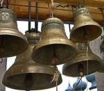 Рингтоны для православных христиан