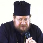 Книги «Малых пророков»