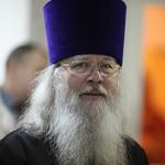 Протоиерей Владимир Волгин о неосуждении