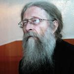 Пророки. Лекции протоиерея Геннадия Фаста