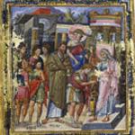 Первая книга Царств