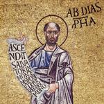 Книга пророка Авдия