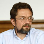 Ибо сказано — Андрей Десницкий
