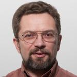 Вестники Царства — Андрей Десницкий