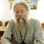 Дивен Бог во святых Своих. Лекции протоиерея Геннадия Фаста