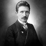 Духовный подвиг мученика Николая Варжанского