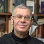 Беседы об исихазме — Сергей Хоружий