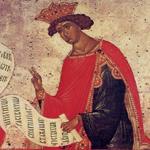 Книга Премудрости Соломона