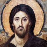 Иисус Христос. Жизнь и учение. Начало Евангелия. Книга I