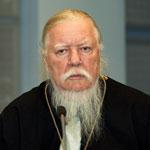 Проповеди протоиерея Димитрия Смирнова