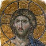 Иисус Христос. Жизнь и учение. Нагорная проповедь. Книга II
