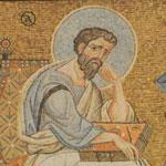 Беседы на Евангелие от Марка епископа Кинешемского Василия
