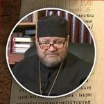Краткий цикл бесед протоиерея Олега Стеняева на Евангелие от Матфея