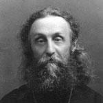 Жизнеописание и духовное наследие протоиерея Понтия Рупышева