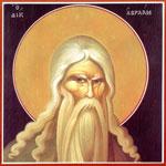 Авраам — отец всех верующих
